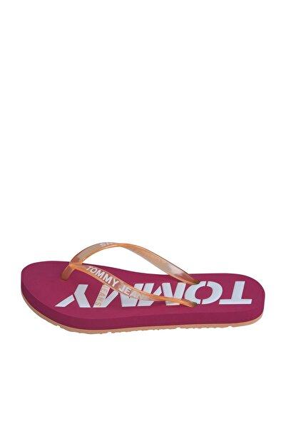 Tommy Hilfiger Pop Color Beach Sandal EN0EN00849