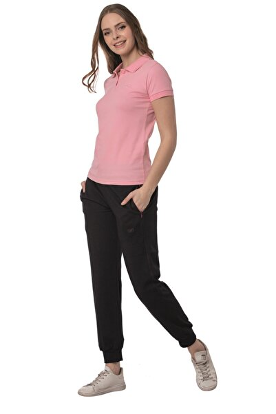 Crozwise Kadın Lacivert  Dar Paça  Pantolon