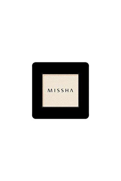 Missha Mıssha Krem Far Modern Shadow (cgl01)