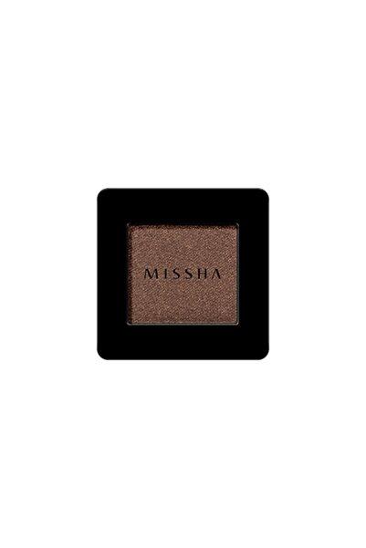 Missha Modern Shadow (SBR06)