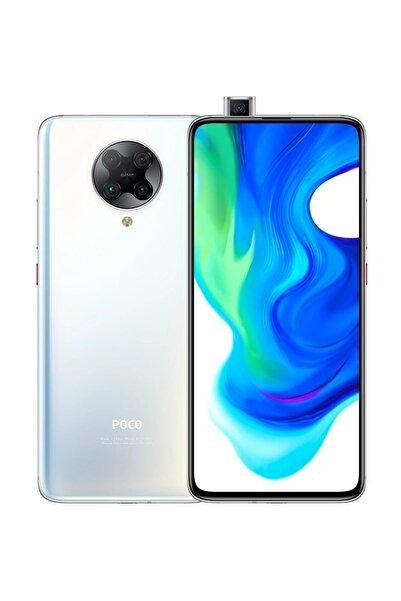 Xiaomi POCO F2 Pro 128GB Beyaz Cep Telefonu (Xiaomi Türkiye Garantili)
