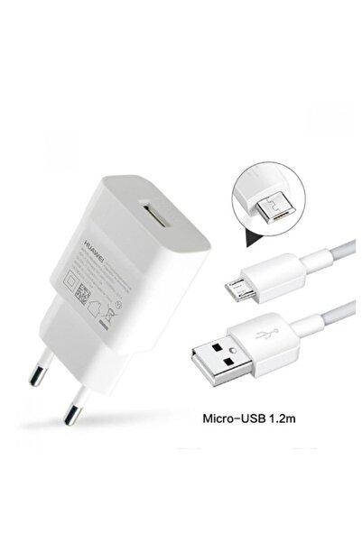 Huawei Quick Mikro Hızlı Şarj Cihazı 18w Ap32 ( Türkiye Garantili)