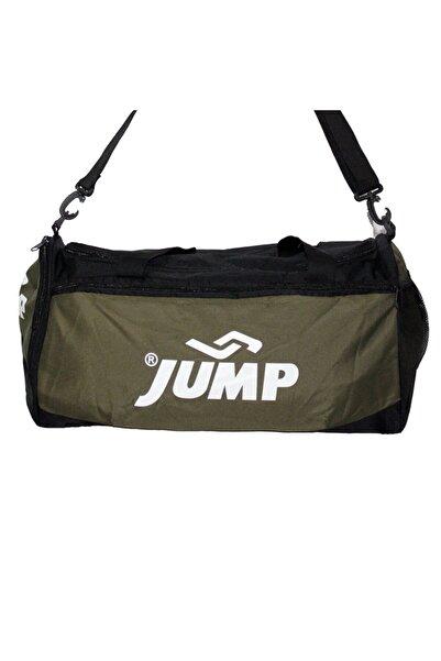 Jump Haki  Jçnt 1106 Gezi Antreman Spor Seyahat Çanta