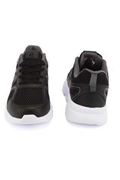 2079 Erkek Spor Ayakkabı