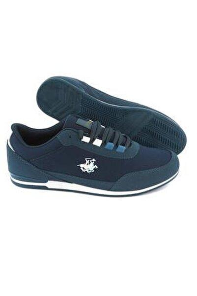 2083 Erkek Günlük Ayakkabı