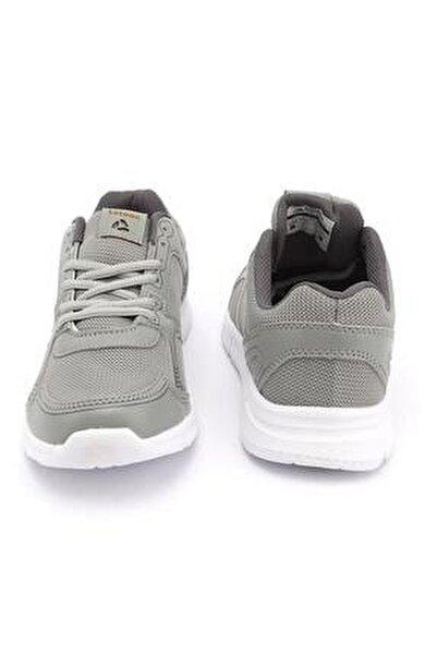 2085 Kadın Günlük Ayakkabı