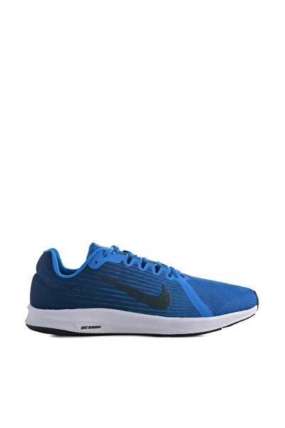Nike 908984-401 DOWNSHIFTER 8 Erkek Günlük Ayakkabı