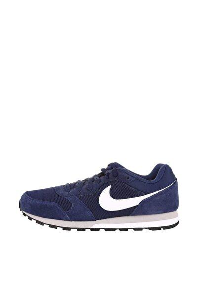 Erkek Sneaker - 749794-410
