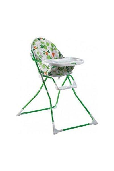 Hattrick Baby Bhc-179 Eco Mama Sandalyesi