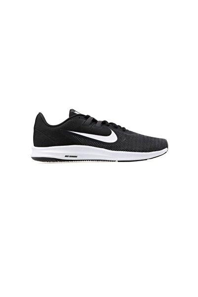AQ7481-002 DOWNSHIFTER 9 Erkek Koşu Ayakkabı