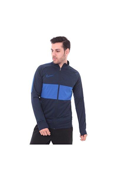 Nike M Nk Dry Acdmy Trk Jkt I96 K Erkek Ceket