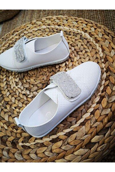 Markopark Kadın Ayakkabı