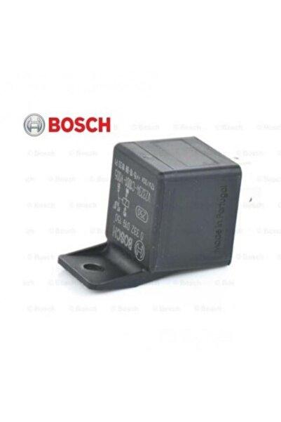 Bosch 0332019150 12volt 5 Fişli Üniversal Saplı Role
