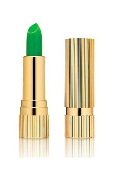 Makeuptime Sihirli Kuru Ruj Renk Değiştiren 24 Saat Kalıcı Ruj