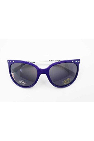 BETTY BOOP Çocuk Güneş Gözlüğü Bbs009 - 430 48 /18 130