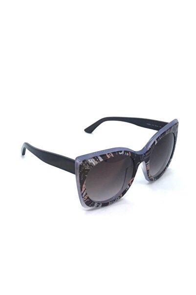 ETRO Et630s 014 Kadın Güneş Gözlüğü