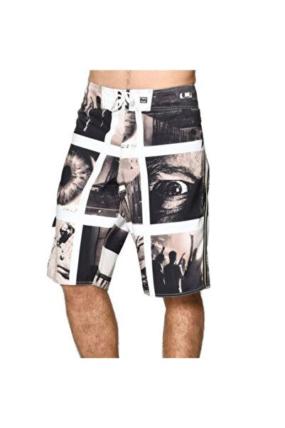 BİLLABONG Boardshort Metallıca Bs