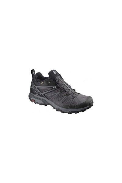 Salomon X Ultra 3 Gtx Erkek Ayakkabı
