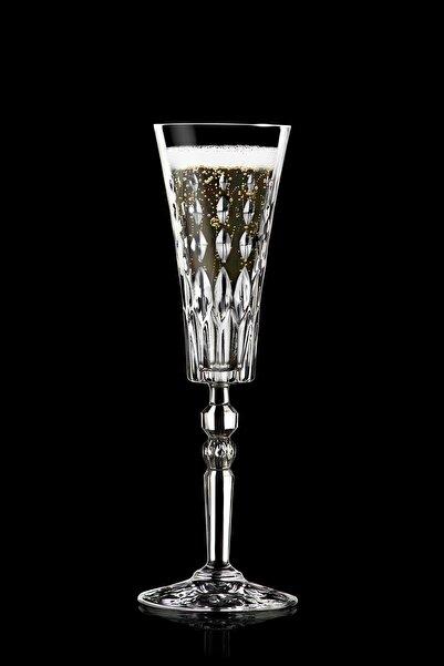 RCR Crystal Rcr Marilyn Şampanya Kadehi 170 Ml 6'lı