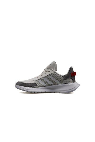 Tensaur Run K Gri Genç Koşu Ayakkabısı Eg4130