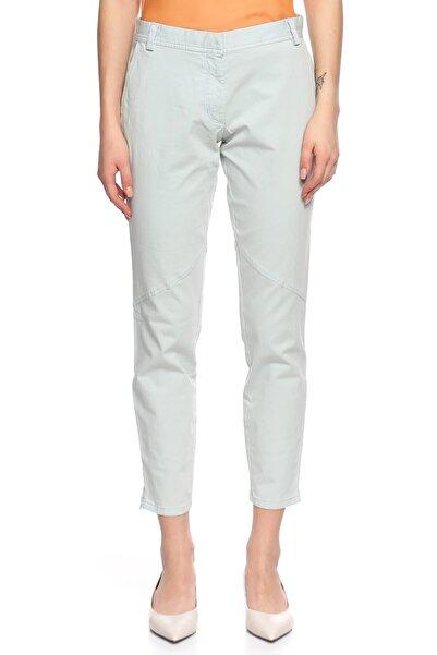 Dkny Açık Mavi Pantolon