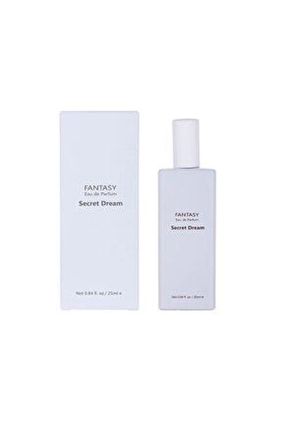 Miniso Parfüm