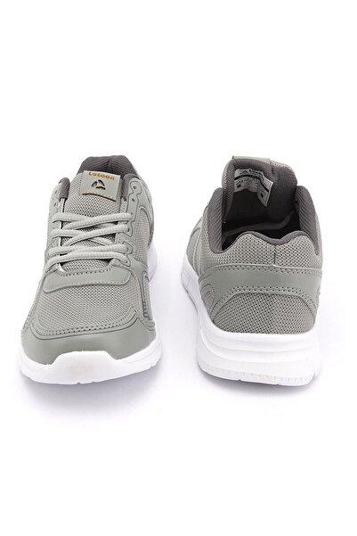 LETOON 2085 Erkek Spor Ayakkabı