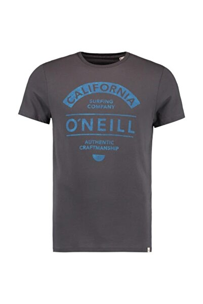 O'Neill Lm Fusion 8026