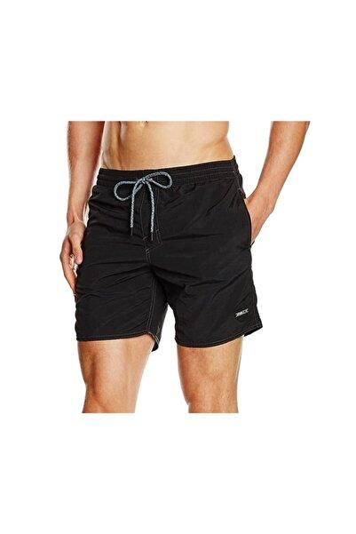 O'Neill Erkek Siyah Deniz Şortu Pm Vert Shorts 603240-9010
