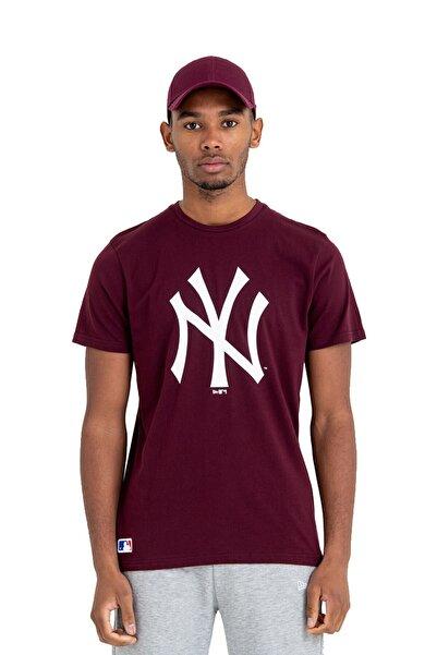 NEW ERA New York Yankees Team Logo T-shirt 11863695