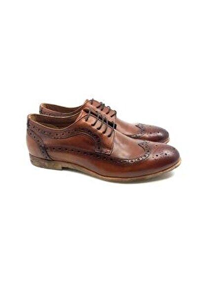 Tetri Klasik Ayakkabı