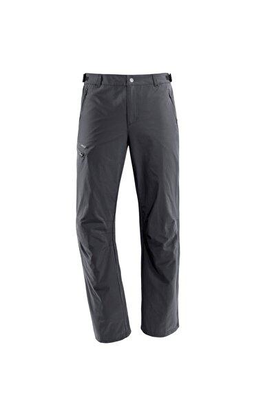 VAUDE Me Farley Stretch Erkek Pantolon 04574