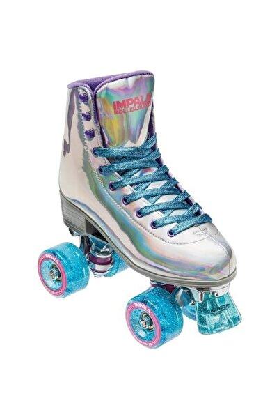 Impala Rollerskates Quad Skate Holographic Paten