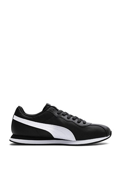 36696301 Turin II NL Unisex Günlük Ayakkabı
