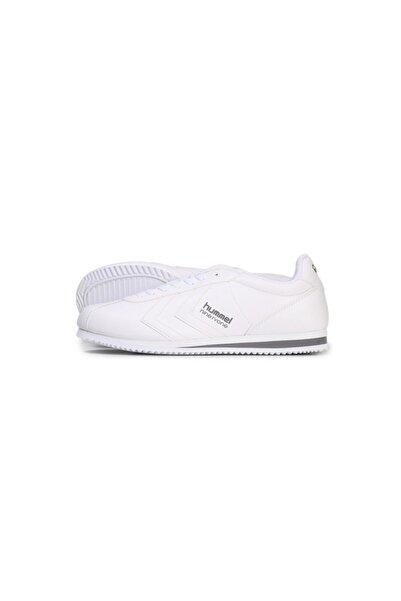HUMMEL Unisex Spor Ayakkabı Hmlninetyone  Lifestyle Shoes