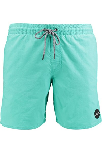 O'Neill Pm Vert Shorts 603240-5105