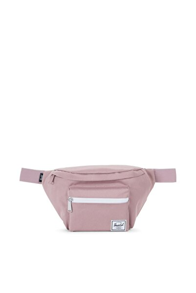 Herschel Supply Co. Ash Rose Bel Çantası 10017-02077-Os