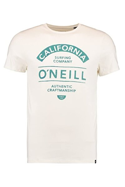 O'Neill Lm Fusion 1030