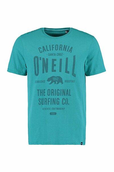O'Neill Lm Muir T-shirt 6107