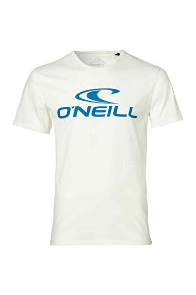 O'Neill Lm Muir T-shirt 1031
