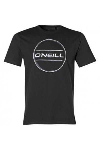 O'Neill Lm Painted Logo 9009