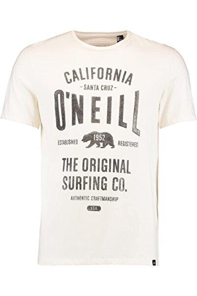 O'Neill Lm Muir T-shirt 1030