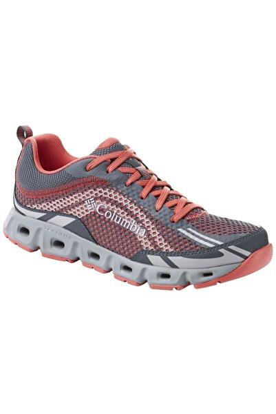 Columbia Drainmaker Kadın Ayakkabı BL4617