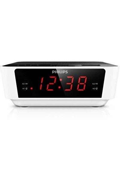 Philips AJ3115 Alarm ve Saatli Dijital Radyo