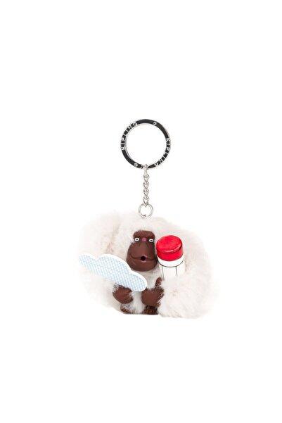 Kipling Scribble Monkey 115110