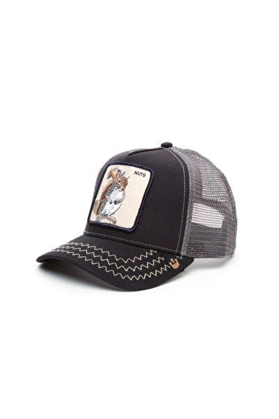 Goorin Bros Goorın Bros Unısex Şapka 101-5152