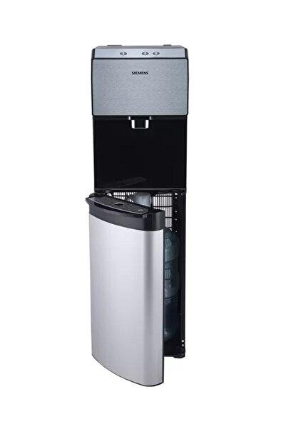 DW15703 Gizli Damacanalı Gri Su Sebili