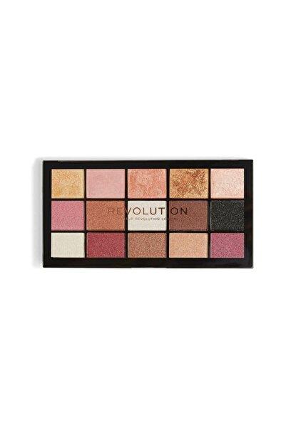 Revolution Re-loaded Palette Affection Far Paleti