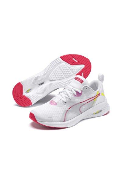 Puma HYBRID Fuego Kadın Koşu Ayakkabısı