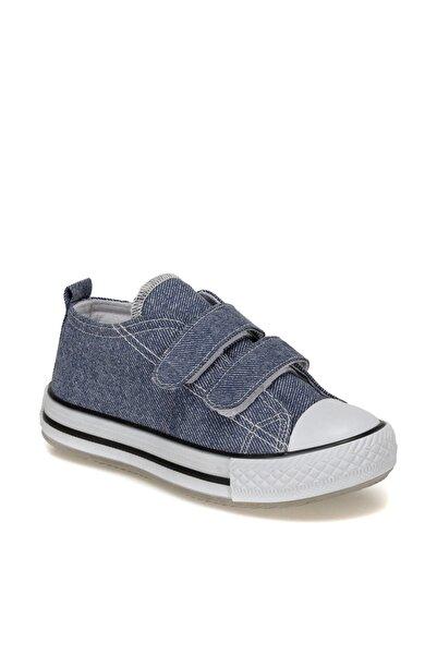 Vicco 925.B20Y.150-20 Mavi Erkek Çocuk Günlük Ayakkabı 100578846
